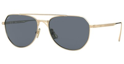 PERSOL 5003/ST 8000/56