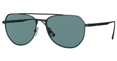 PERSOL 5003/ST 8002/P1