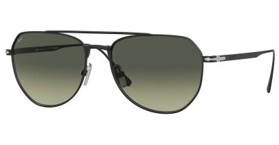 PERSOL 5003/ST 8004/71