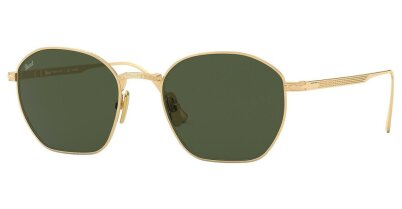 PERSOL 5004/ST 8000/31
