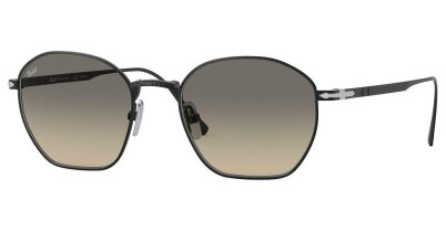 PERSOL 5004/ST 8004/32