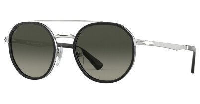 PERSOL 2456/S 518/71
