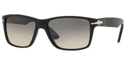 PERSOL 3195/S 1041/32