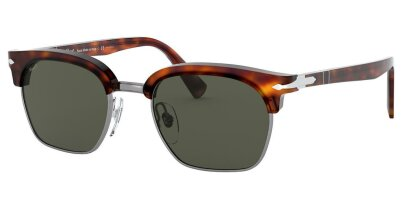 PERSOL 3199/S 24/58