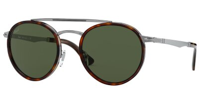 PERSOL 2467S 513/31