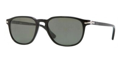 PERSOL 3019/S 95/58