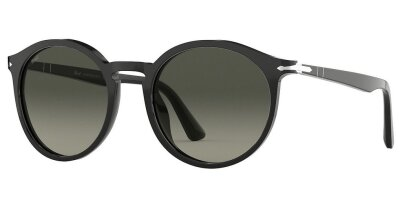 PERSOL 3214/S 95/71