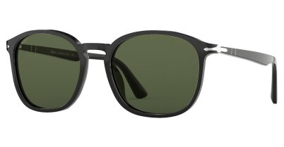 PERSOL 3215/S 95/31