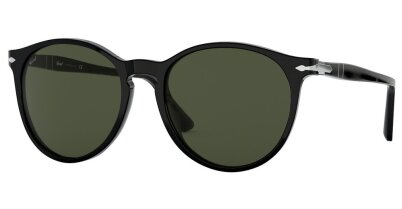 PERSOL 3228/S 95/31