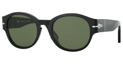 PERSOL 3230/S 95/31