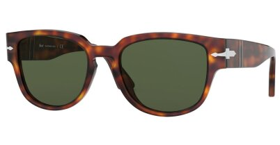 PERSOL 3231/S 24/31