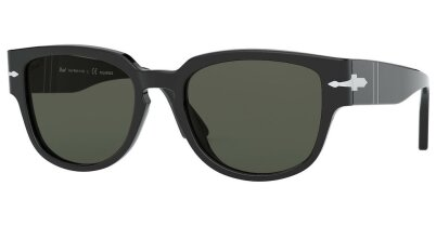 PERSOL 3231/S 95/58