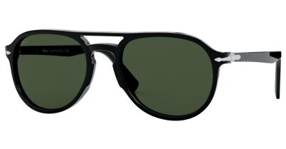 PERSOL 3235/S 95/31