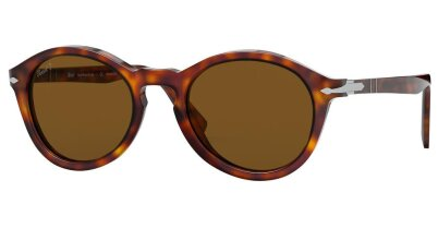 PERSOL 3237/S 24/57