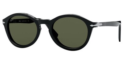 PERSOL 3237/S 95/31