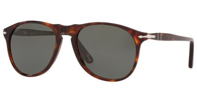 PERSOL 9649/S 24/58