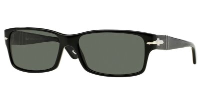PERSOL 2803/S 95/58
