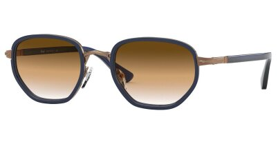 PERSOL 2471/S 1095/51
