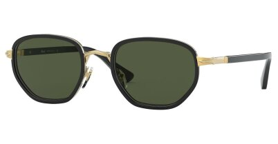 PERSOL 2471/S 1097/31