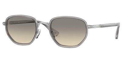 PERSOL 2471/S 1101/32