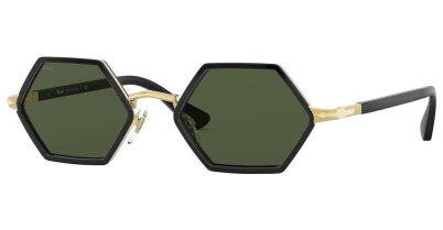 PERSOL 2472/S 1097/31