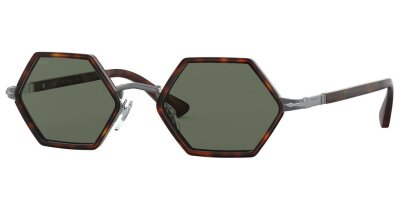 PERSOL 2472/S 513/31