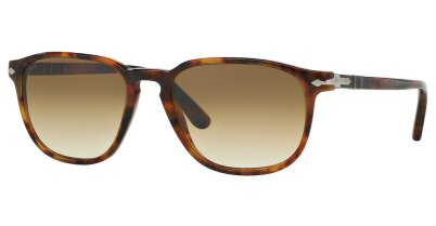 PERSOL 3019/S 108/51
