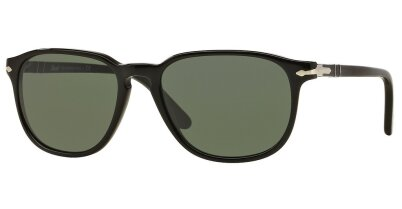 PERSOL 3019/S 95/31