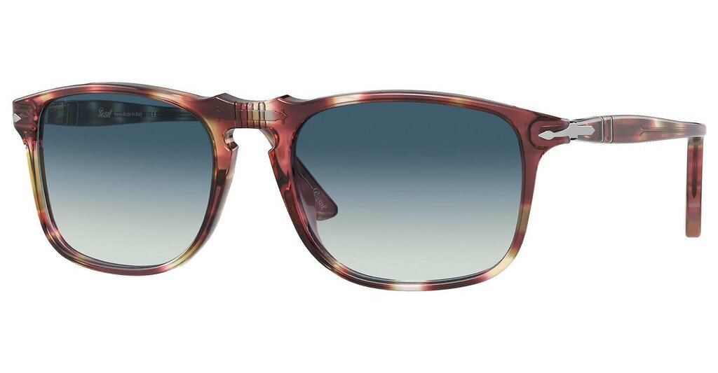 PERSOL 3059/S 1125/32