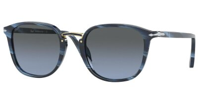 PERSOL 3186/S 1111/96