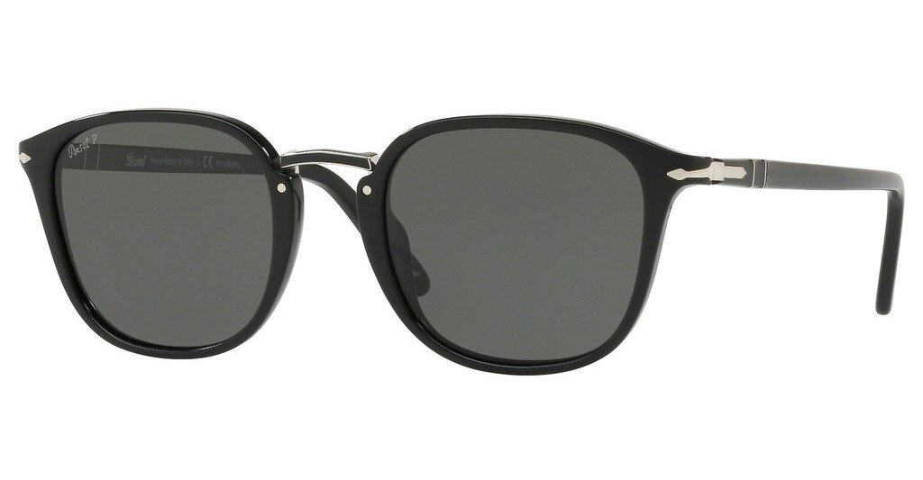 PERSOL 3186/S 95/58