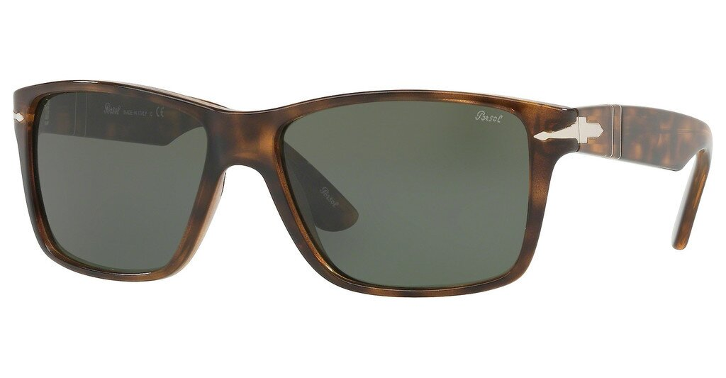 PERSOL 3195/S 1054/31