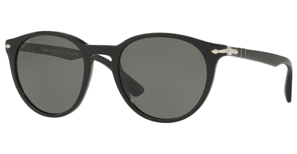 PERSOL 3152/S 9014/58