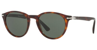 PERSOL 3152/S 9015/31