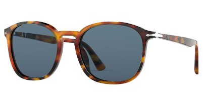 PERSOL 3215/S 1082/56