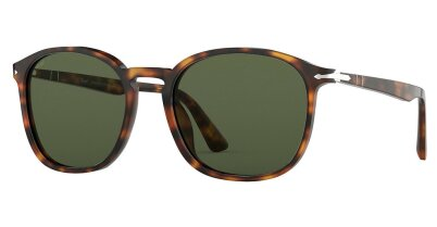 PERSOL 3215/S 24/31