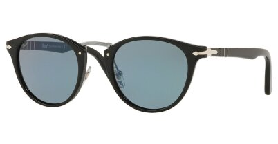PERSOL 3108/S 95/56