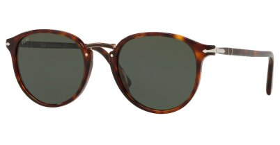 PERSOL 3210/S 24/31