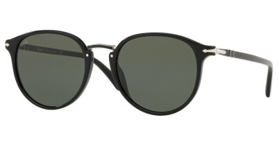 PERSOL 3210/S 95/31