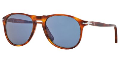 PERSOL 9649/S 96/56