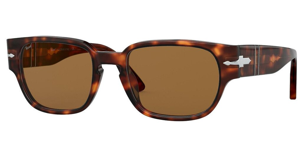 PERSOL 3245/S 24/33