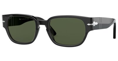 PERSOL 3245/S 95/31