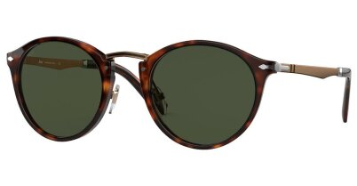 PERSOL 3248/S 24/31