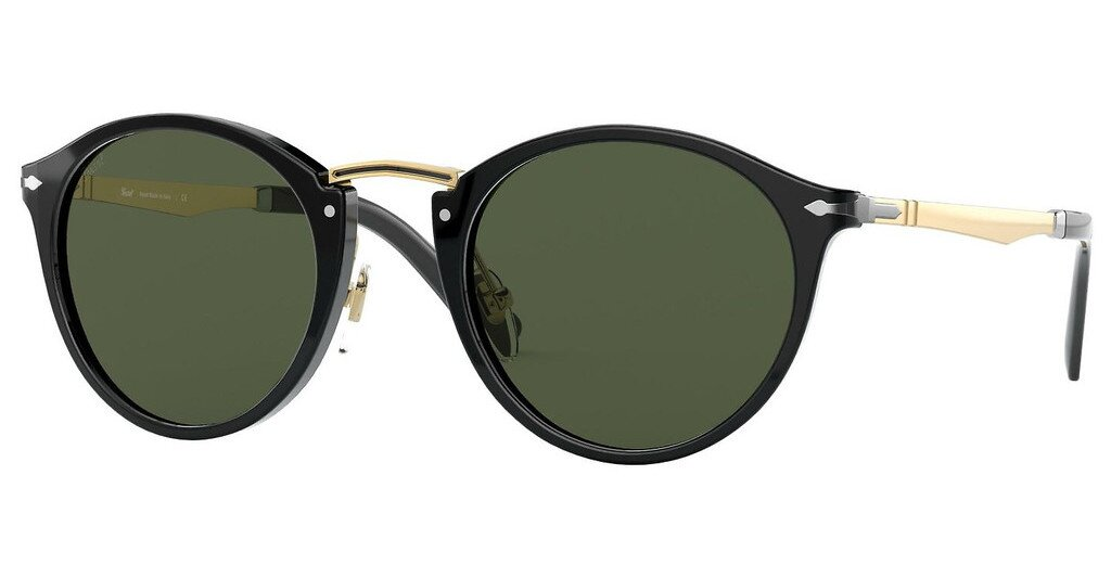 PERSOL 3248/S 95/31