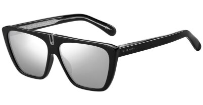 GIVENCHY 7109/S BSC/T4