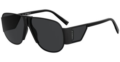GIVENCHY 7164/S 807/IR
