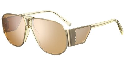 GIVENCHY 7164/S J5G/T4