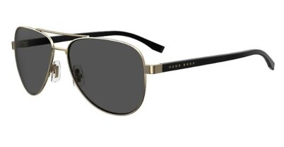 HUGO BOSS 0761/S RHL/IR