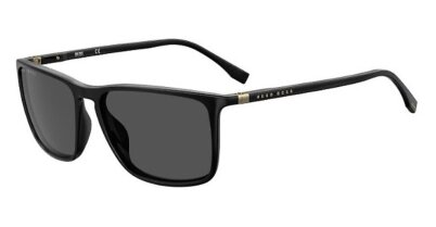 HUGO BOSS 0665/N/S 2M2/IR