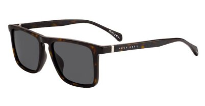 HUGO BOSS 1082/S 086/IR